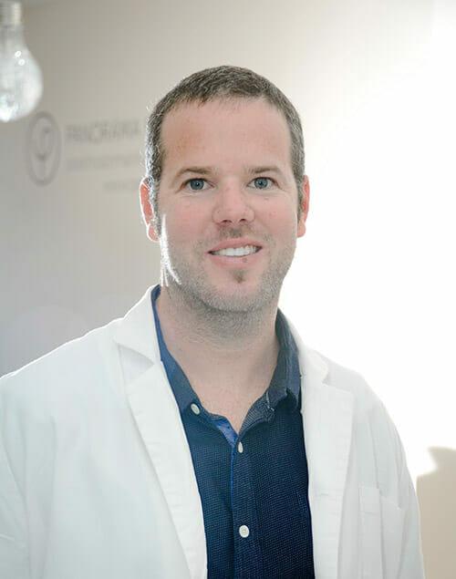 Dr. Tamási András
